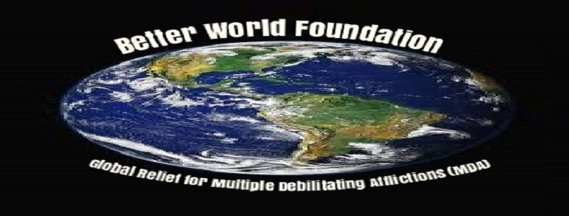 Better World Foundation
